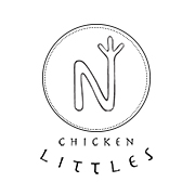 Shop Nomadic Chicken Littles